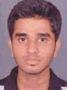 Sharad Gopalan
