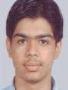 Sagar Seth