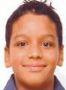 Rishabh Parikh