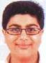 Aadit Sanjanwala