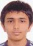 Tirth Bhatt