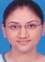 Shweta Shah