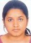 Sristi Tripathi