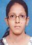 Swati Singhal