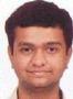 Dhruvin Bhuptani