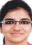 Shalini Saxena