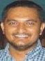 Dhruv Vaghasia