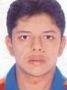 Shyamal Bhimani