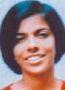 Priya Swami