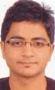 Ravish Nagpal