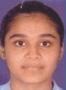 Anar Parikh