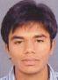 Vidhan Prajapati
