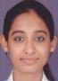 Ayushi Poddar
