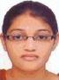 Gopi Vyas
