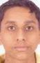 Vaibhav Adhia