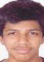 Maharshi Thakur