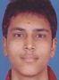 Mihir Thakkar