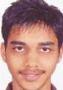 Raj Thakkar