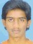 Bhavesh Rami