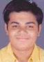 Munjaal Bhatt