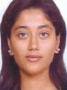 Dhara Mitra