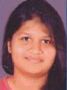 Trishla Jhaveri