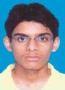 Nihit Sinha