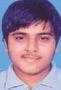Ishaan Vyas