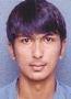Preet Bhatt