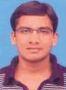 Anshu Bhakkar