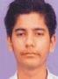 Akshay Rai
