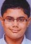 Drumil Setalwad