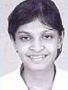 Meghna Choudhary