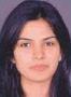 Devika Thakkar