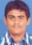 Rahul Puthedthumannil