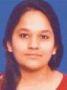 Kaneeka Mehta