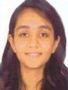 Dhruvita Patel