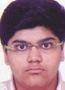 Advait Patel