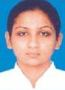 Aena Bhattacharya