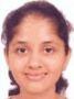 Lekha Mehta