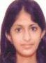 Nandini Patel