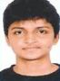 Advait Gohil