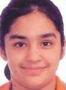 Pooja Parikh