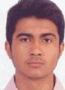 Rajdeep Chaudhari