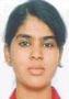 Bhagyeshree Joshi
