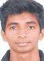 Anklesh Kumar