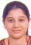 Dhwani Joshi