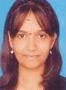 Radhika Patel