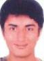 Rahul Oza
