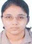 Urmimala Mukherjee